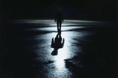 krolestwo-demonow-ciemnosci